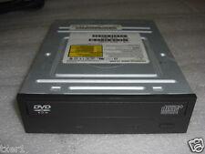 DELL LATITUDE D400 TSST TS-L532B SLIM DVDRW DESCARGAR DRIVER