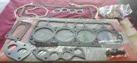 Fiat 131 1300  set guarnizioni motore Full Gasket Set