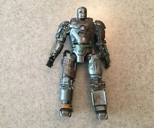 Marvel Legends MCU Iron Man Mark I 1 Marvel Studios The First 10 Years Figure 6?