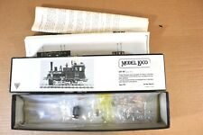 DJH MODEL LOCO ML212 HO GAUGE KIT BUILT DR DRG DB 0-4-0 CLASS BR 98 70 LOCO np