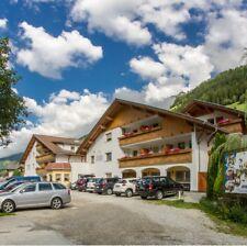 Urlaub mit Hund 3 Tage Südtirol Alpen 2 Personen inkl. Halbpension 3*** Hotel