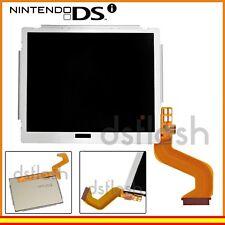 Pantalla LCD Superior Nintendo DSi Repuesto Imagen Arriba Flex Reparacion