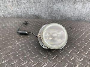 ✔MERCEDES W219 CLS55 CLS550 CLS500 CLS63 AMG FRONT BUMPER FOG LIGHT LAMP OEM