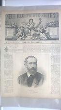 1884 2.1 Koloman Tisza