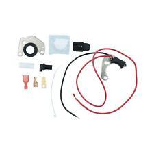 Lucas Sport Coil Rotore Rosso Affidamento Robin Accuspark Elettronico 45D Distributore