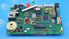 Xycom 2000T Main board 97728-001 97727A-001 Expedited shipping