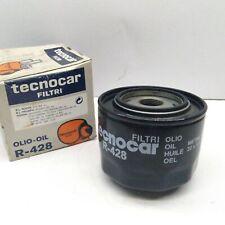 Oil Filter Honda Civic - Jazz - Austin Rover TECNOCAR For 15400689003