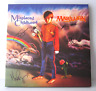 Marillion MISPLACED CHILDHOOD deluxe Signed by BAND - 4 LP vinyl boxset (2017)