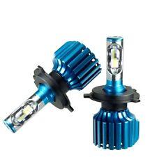 LED H11 12000lm Car Headlight Bulbs 12V H15 H8 H9 9005/HB3 9006/HB4 9012 CSP 650