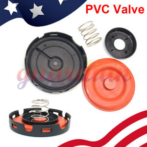 PCV Valve Diaphragm Repair Kit 917-064 For VW Beetle Golf Jetta Rabbit 2.5L 2.0L