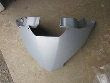 Arctic Cat F 1000 F8 F7 Silver Front Bumper Plastic New