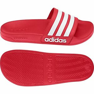 Adidas Adilette Classic Bath Shoes Flip Flops Unisex