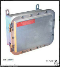 Crouse Hinds Electrical Boxes Amp Enclosures Ebay