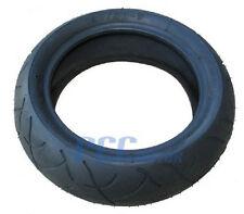 "MINI POCKET 120/50-9 9"" Wheel Tire X1 X2 43 49CCSCOOTER GO KART ATV BIKE M TR56"