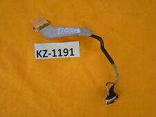 Fujitsu Amilo Mini Ui 3520 CW0A0 Display Kabel LCD Video Kabel #KZ-1191