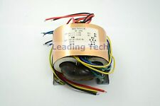 R30 Power Supply Y-type Transformers Dedicated for 1794 4399 4495 DAC Type Board