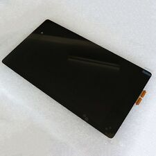 GOOGLE Nexus 7 FHD 2nd K008 K009 Touch Screen Digitizer LCD Display Assmebly