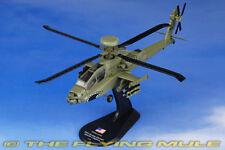 1:72 AH-64D Longbow Apache US Army