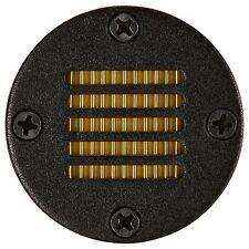 1pcs 40mm 8Ohm 8Ω 15W 40kHz Tweeter Air Motion Transformer Speaker Loudspeaker