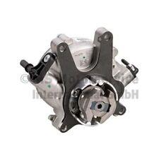 1 Unterdruckpumpe, Bremsanlage PIERBURG 7.29023.04.0 passend für ALFA ROMEO