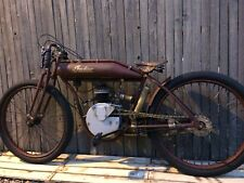 1909 Indian