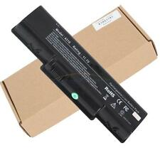 Battery 4400mAh for Acer eMachines G625 G627 G630 G725 E430 E525 E625 E627