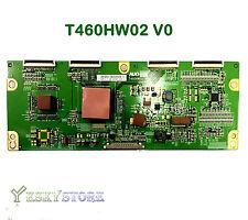 Original New LCD Controller T-Con Board T460HW02 V0 CTRL BD 06A83-1A LA46A550P1R