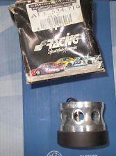MOZZO VOLANTE SIMONI RACING FIAT 500 92/97