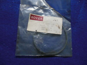 NOS Rover/British Leyland Float Lid Chamber Seal 1972-74 MGB Mini AUD3588A