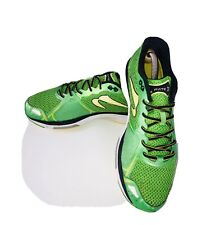 New listing Newton Fate 3 Running Shoes Mens Size 9 TENNIS SHOES WITH GREAT SUPPORT!