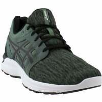 ASICS GEL-Torrance  Casual Running  Shoes - Green - Mens