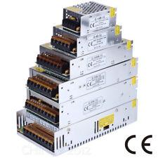 12V 40W-500W LED Switch Power Supply LED Strip Driver for LED Strip LED Module