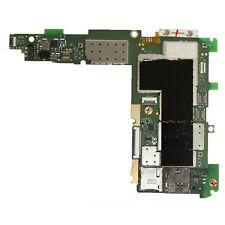 Placa Base Motherboard Original Tablet HP Slate 7 HD 16GB 743049-001