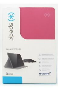 Speck Balance Folio & Pro Series Case for the Samsung Galaxy Tab S7+ Plus 5G