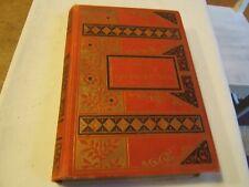 ancien livre , LE GUEUX DE MER ou la BELGIQUE sous le duc d'albe  par H-G MOKE