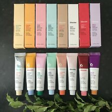 Glossier Balm Dotcom Universal Skin Salve 15ml / Worldwide shipping / NEW FIG
