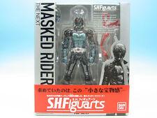 S.H.Figuarts Kamen Rider THE NEXT Kamen Rider 1 Action Figure Bandai