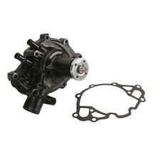 Tuff Stuff 1432C Small Block Ford 289 302 351W Cast Iron Water Pump, RH Inlet