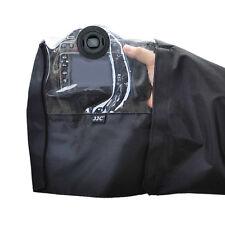RC-DK19 Couverture Sac Anti-Pluie pour Nikon Appareil Photo et Objectif