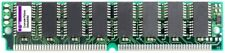 32MB PS/2 EDO SIMM RAM Memory 60ns non-Parity Hyundai HYM532814AM-60 IBM 92G7325