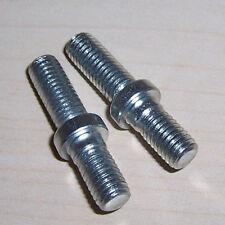 Stopfen für Zylinder-Stehbolzen passend für Stihl 064 AV MS640 Cap for Stud M5