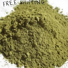 500gram Henna Powder 100% Natural Handmade/ Homemade for hair and body art Tatto