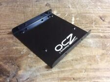 "OCZ Technology 2.5"" to 3.5"" SSD Solid State Drive Mounting Bracket Caddy M49-25"