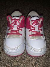 Nike Air Jordan Flight Origin 3 GT Toddler Girls