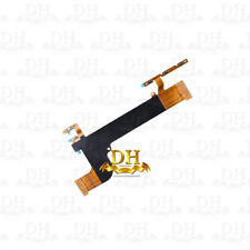 For Sony Xperia XA2 Ultra H4223 H3223 H3213 SM22 Power Volume Button Flex Cable