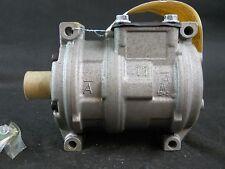MOPAR  AC A/C REMAN COMPRESSOR OEM R1017016 2.5 3.0 LITRE