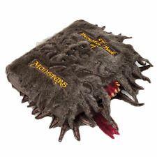 Monstrueux Livre Monstres Harry Potter En Vente Peluches