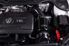 RacingLine Intake Induction Kit for VW Polo GTI (6R/6C) 1.8 TSI Models VWR12P1GT