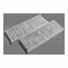DENSO Cabin Air Filter DCF122K - Brand New Genuine Part - Internal Pollen Filter
