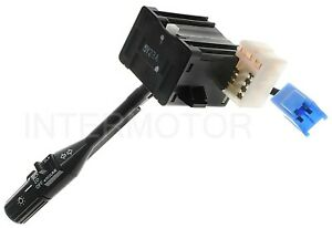 Standard Ignition CBS-1033 Turn Signal Switch